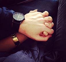 صیغه محرمیت در ازدواج موقت