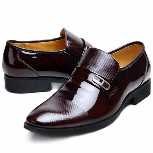 کفش دامادی