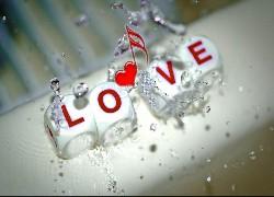 عشق بعد از ازدواج را چگونه حفظ کنیم