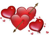عشق و میل به زندگی
