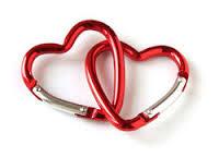 دوسویگی عشق و ازدواج