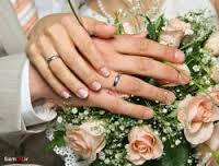 آیا عشق و عاشقی با ازدواج از بین می رود