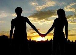 تغییرنام رابطه نامشروع به ازدواج سفید!