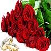 مراحل ثبت ازدواج