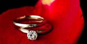 قانون غلط ازدواج