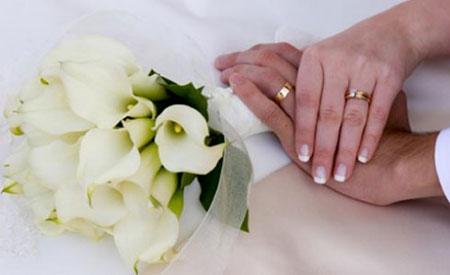 اهداف ازدواج