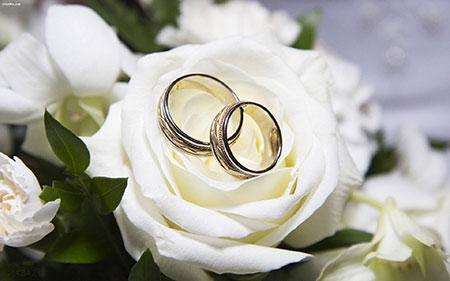 آنچه قبل از ازدواج بايد بدانيد