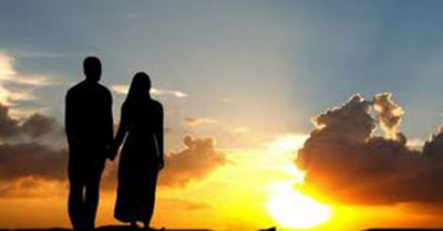 ازدواج زانیه زن زناکار با زانی مردزناکار