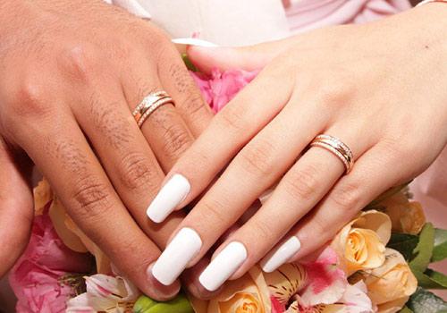 ولایت بر عقد ازدواج