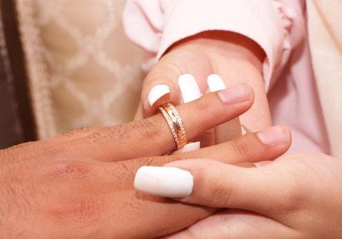 عقد ازدواج