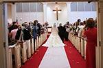 ازدواج مسیحیت