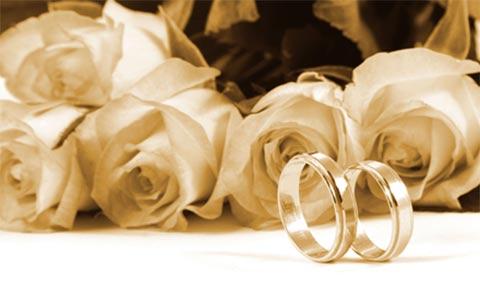 ازدواج های امروزی چه آسیبی دارند