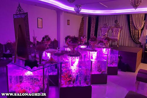 دفتر ازدواج تهرانپارس