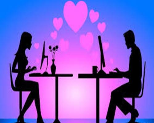 ازدواج اینترنتی-مقالات