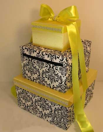 تزیین خلعتی عروس-تزئینات عقد و عروسی