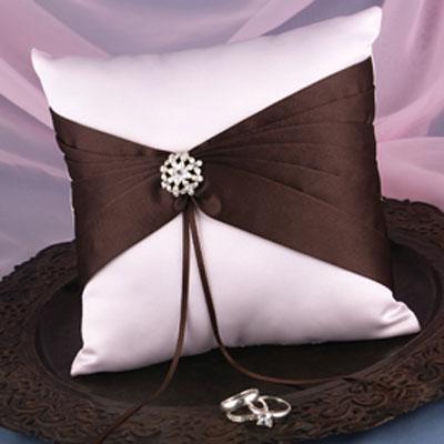 تصاویر جا حلقه ای عروس وداماد - تزئینات عقد و عروسی