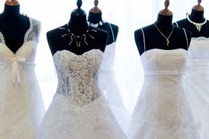 خریدلباس عروس