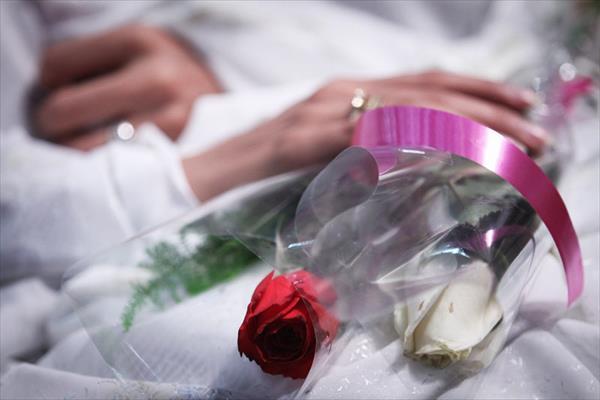 رسم و رسوم جالب ازدواج در سودان